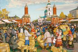 rynochnaya-stoimost
