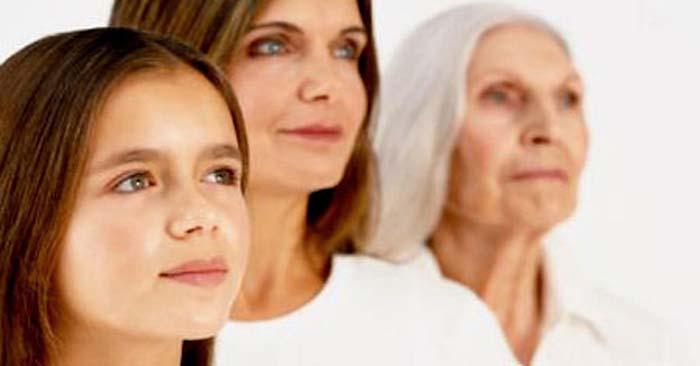 Почему меняется голос с возрастом