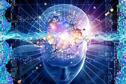 voda-mozgi-1