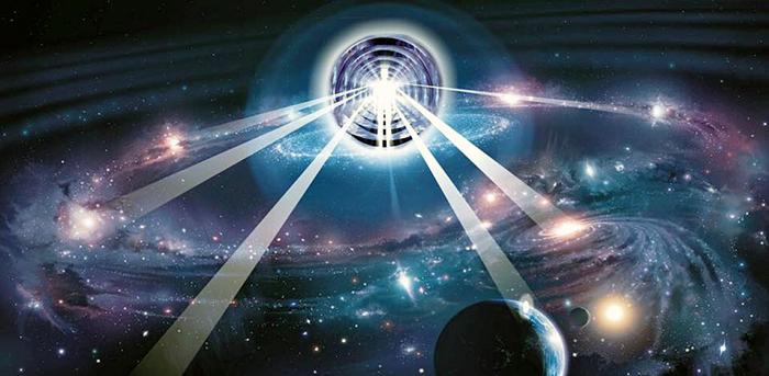Картинки по запросу Наша планета началажить в другом измерении