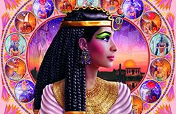 goroskop-egipetskih-bozhestv-mini