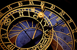 otlichnyiy-goroskop-na-2016-mini