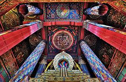 tibetskiy-goroskop-mini