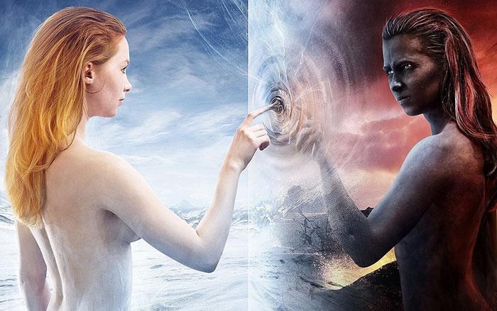 matritsa-v-priroda-realnosti-glazami-astralnyih-puteshestvennikov-9