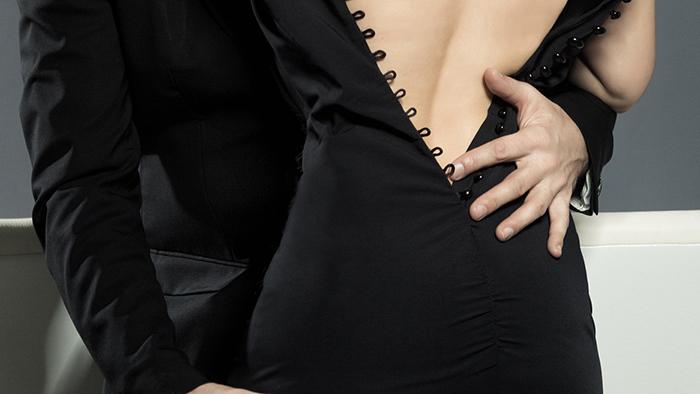 seksualnost-i-emotsionalnost-5