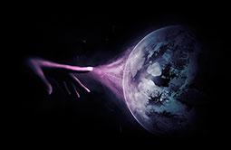svyaz-vashego-imeni-i-planet-mini