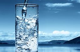 Вода-00