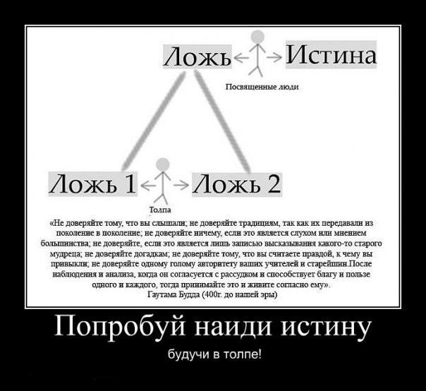 НАСТОЯЩИЙ СЦЕНАРИЙ «МАТРИЦЫ», НЕ ПРИНЯТЫЙ ПРОДЮСЕРАМИ