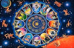 antiprizvanie-znakov-zodiaka-mini