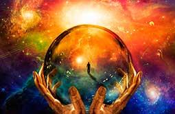 samaya-vyisokoorganizovannaya-forma-energii-myisl-mini