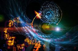 chto-nam-podskazhet-numerologiya-dnya-rozhdeniya-mini