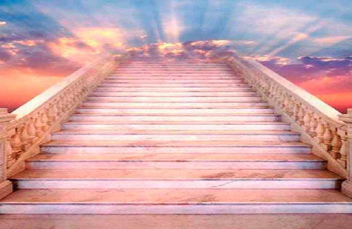 etapyi-duhovnogo-razvitiya