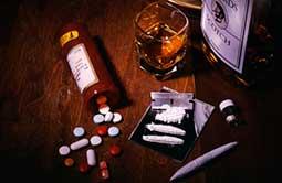 vliyanie-narkotikov-na-organizm-i-energetiku-cheloveka-mini